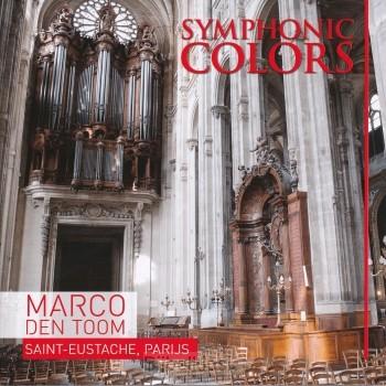 Symphonic Colors