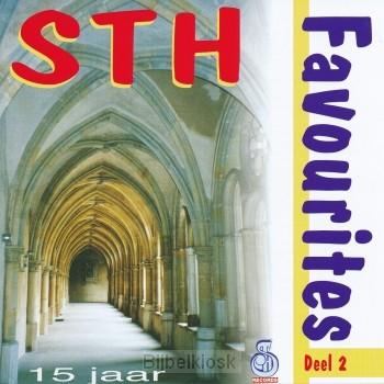 STH Favourites 2
