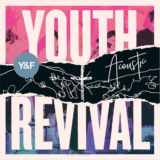 Youth Revival Acoustic (2016)