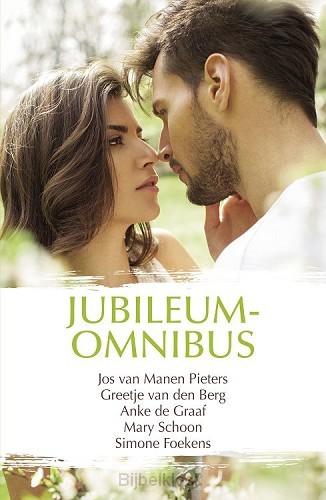 Jubileumomnibus 136