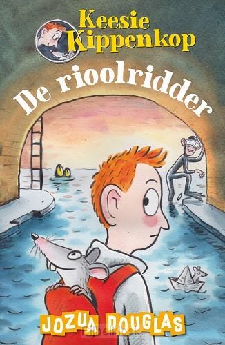Rioolridder