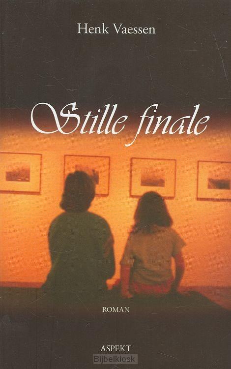 Stille finale (2006)