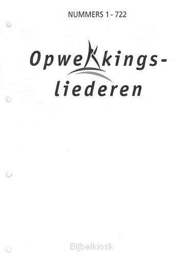 Opwekking tekst A4aanv 34 (711-722)