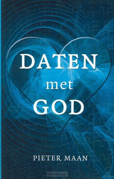 Daten met God