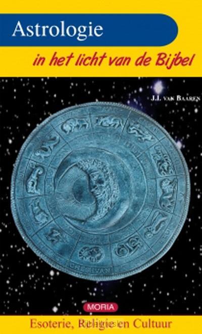 Astrologie in het licht van de Bijbel