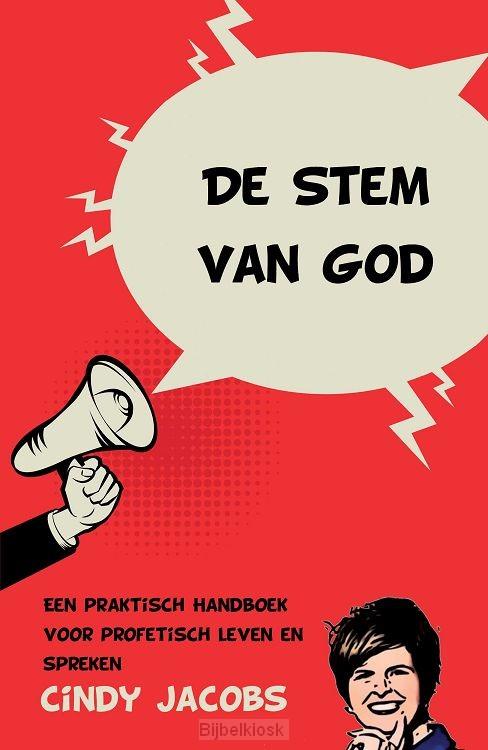 Stem van God