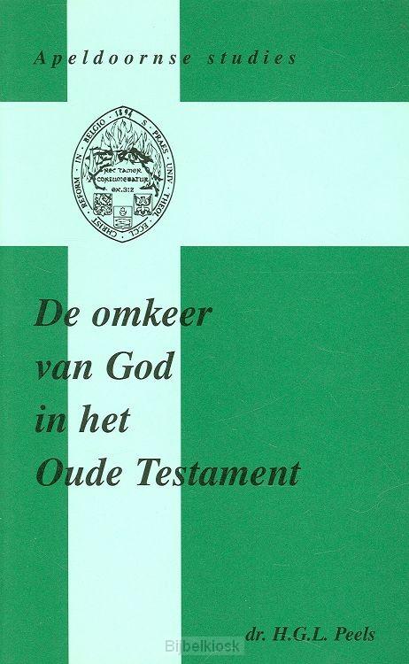 Omkeer van God in het oude testament