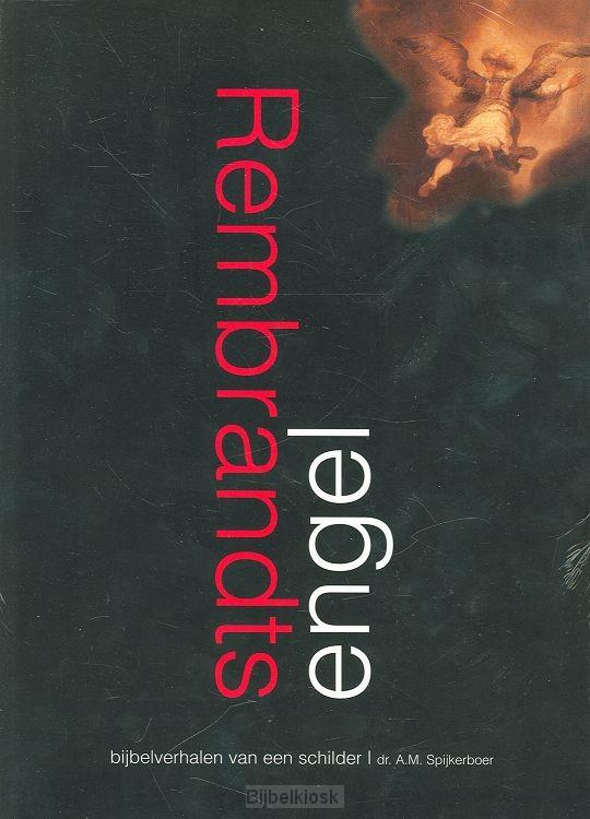 Rembrandts engel