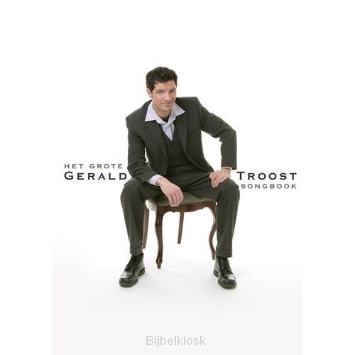 Grote Gerald Troost songbo