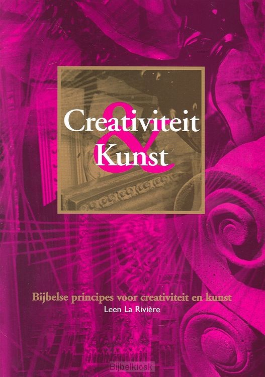 Creativiteit & kunst