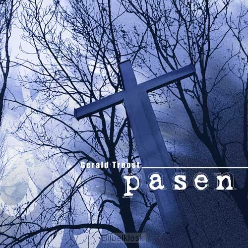 Pasen (2014)