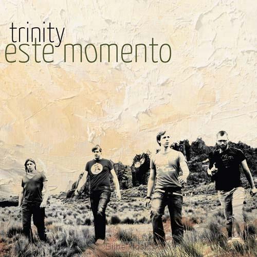 Este Momente (2010)