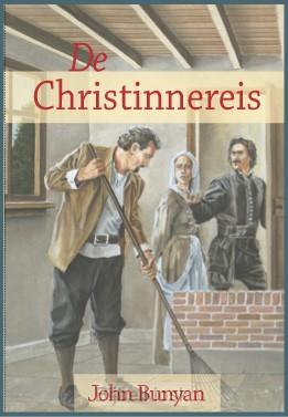 ChristINNEreis A5