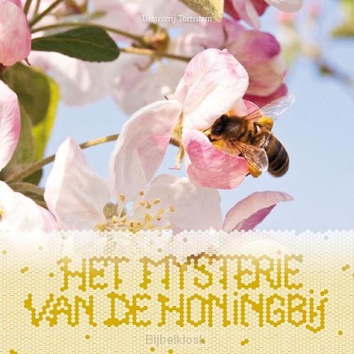 Mysterie van de honingbij
