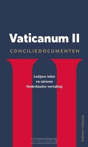 Concilie Vaticanum II