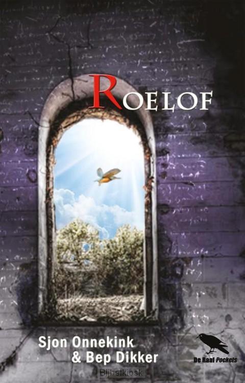 Roelof