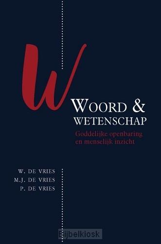 Woord & wetenschap