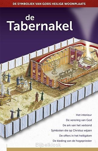 Bijbelwijzer de Tabernakel