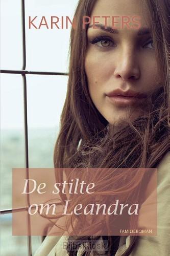Stilte om Leandra