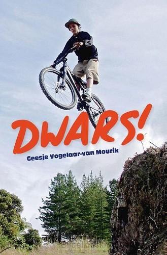 Dwars! (2018)