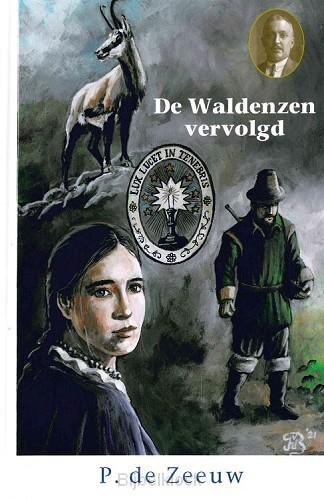 Waldenzen vervolgd