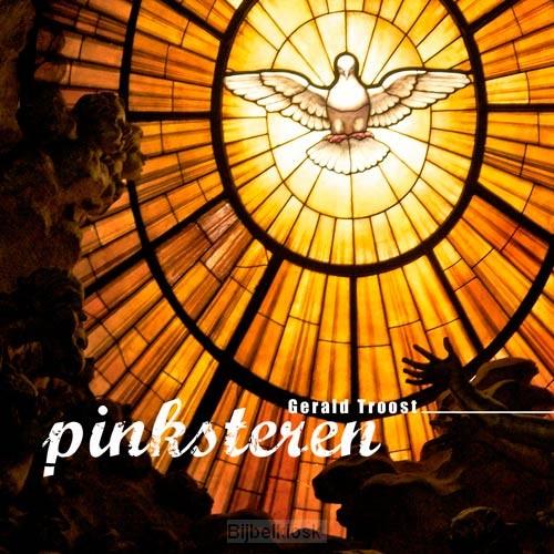 Pinksteren (2014)