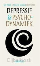 Depressie en psychodynamiek