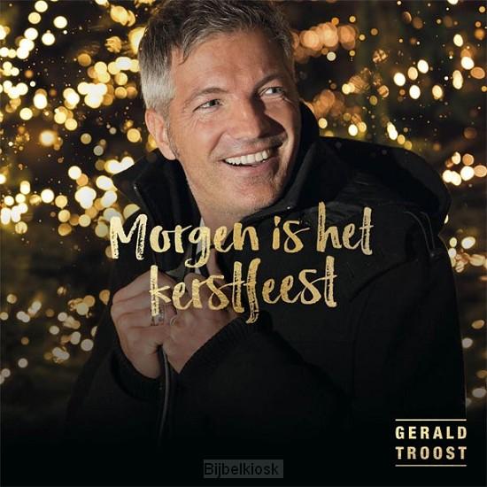 Morgen is het Kerstfeest (2017)