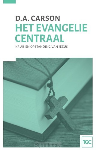 Evangelie centraal