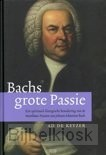 Bachs grote passie