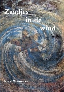 Zaadjes in de wind