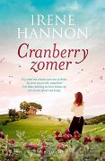 Cranberry zomer - Hope Harbor 1