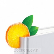 Fruitmark Orange