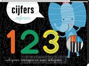123 cijfers oefenen