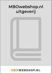 Traject Welzijn Leefomgeving MZ - niveau 3/4 + 1 jaar VL