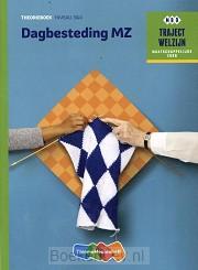 Traject Welzijn Dagbesteding MZ - niveau 3/4 + 1 jaar VL
