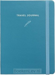 Travel-Journal Auteur: A-Journal