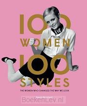 100 Women ? 100 Styles