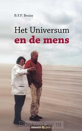 Het Universum en de mens