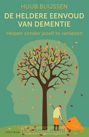 De heldere eenvoud van dementie