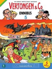05 Omnibus