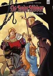 De heksenjager