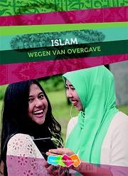 3/4 havo/vwo / Islam / Leerwerkboek