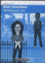 (havo)vwo / New Interface / Workbook 2A + 2B