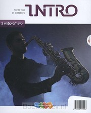 Intro LRN-line / 2 vmbo-t/havo muziek voor de onderbouw
