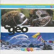 1 HV / The Geo / Coursebook
