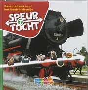 7 / Speurtocht / Leerlingenboek