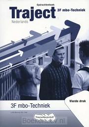 3F mbo-techniek / Traject Nederlands / Opdrachtenboek