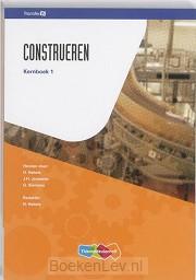 1 / Construeren / Kernboek