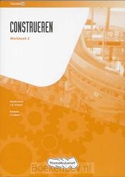 2 / TransferW construeren / Werkboek